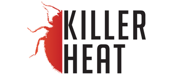 Killer Heat Regina | Exterminating Bed Bugs in Regina